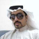 Profile picture of د هلال السليماني